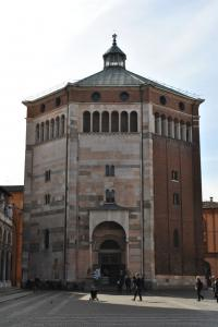 Cremona V008