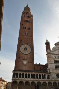 Cremona V011