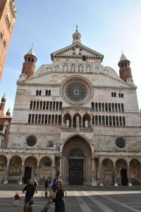 Cremona V013