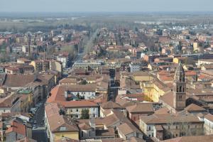 Cremona V018