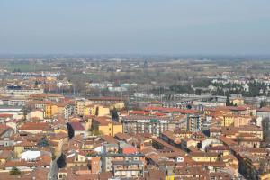 Cremona V019