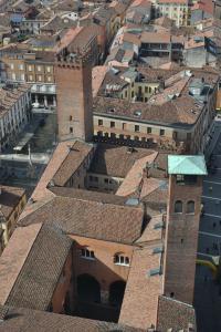 Cremona V021