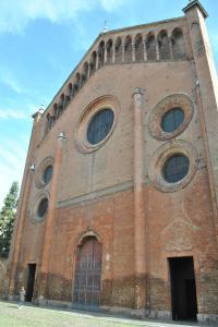 Cremona V022