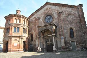 Cremona V025