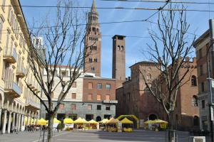 Cremona V026