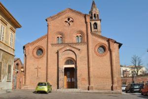 Cremona V030